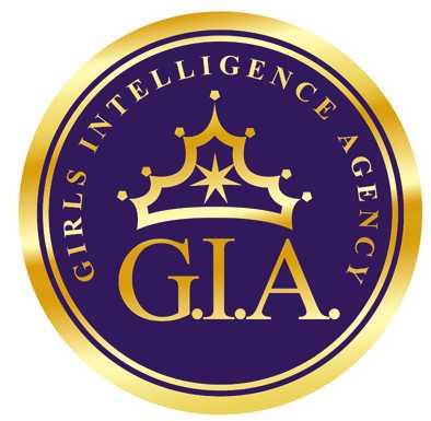 Girls Intelligence Agency